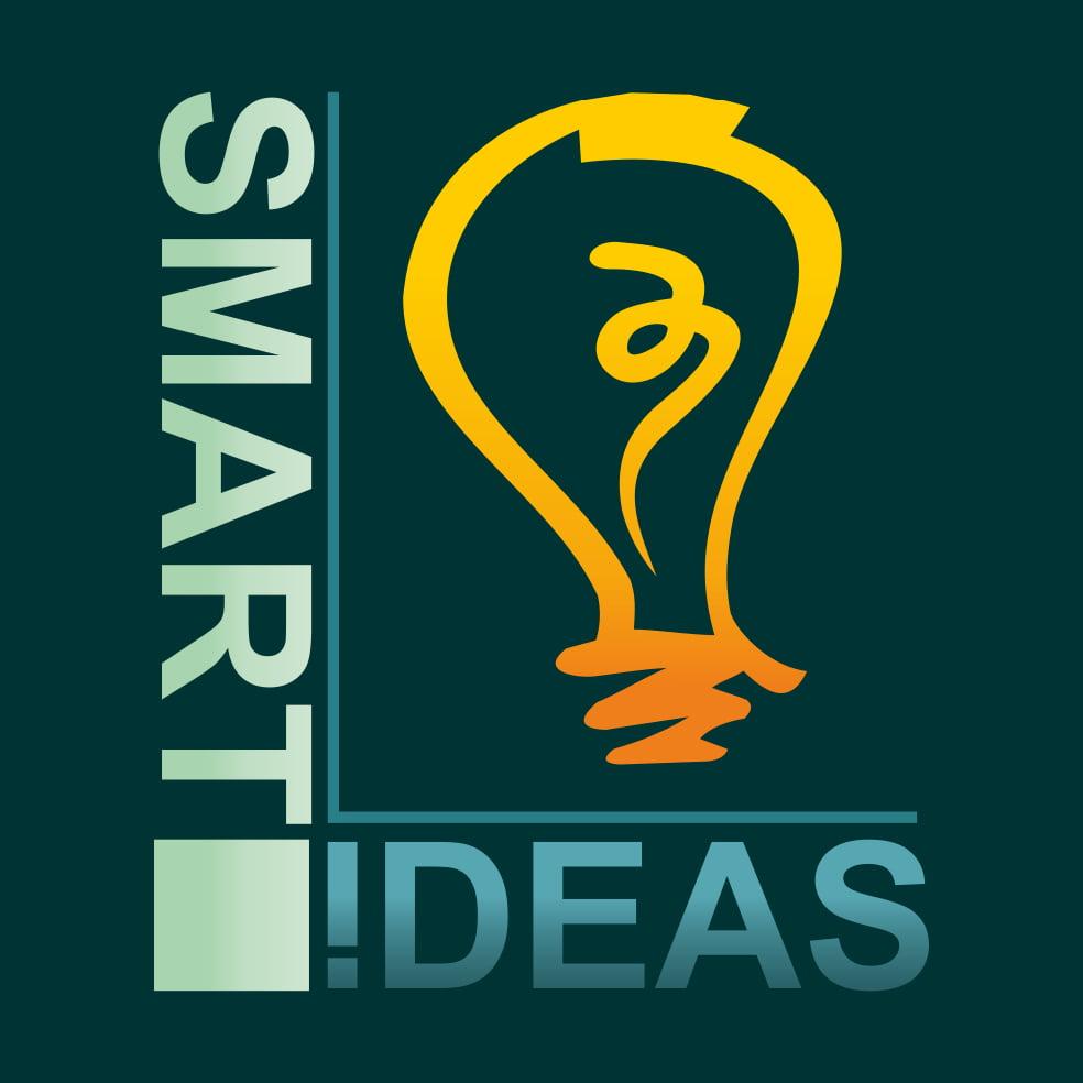الأفكار الذكية لتقنية المعلومات