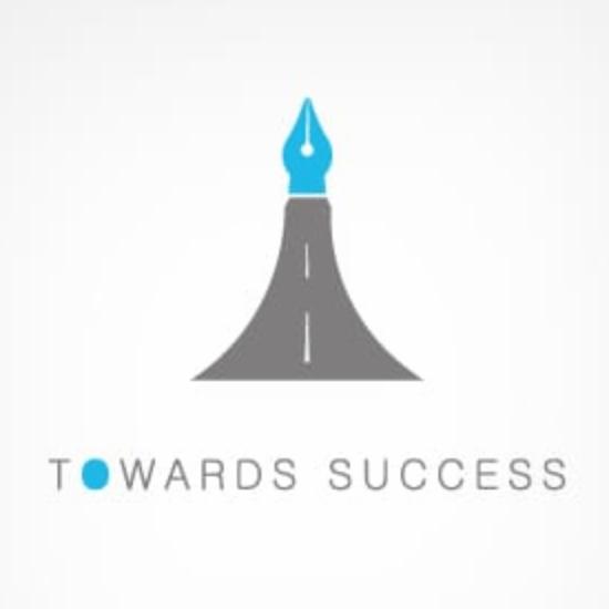معهد نحو النجاح