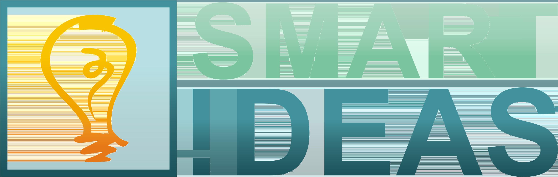 الأفكار الذكية | Smart Ideas