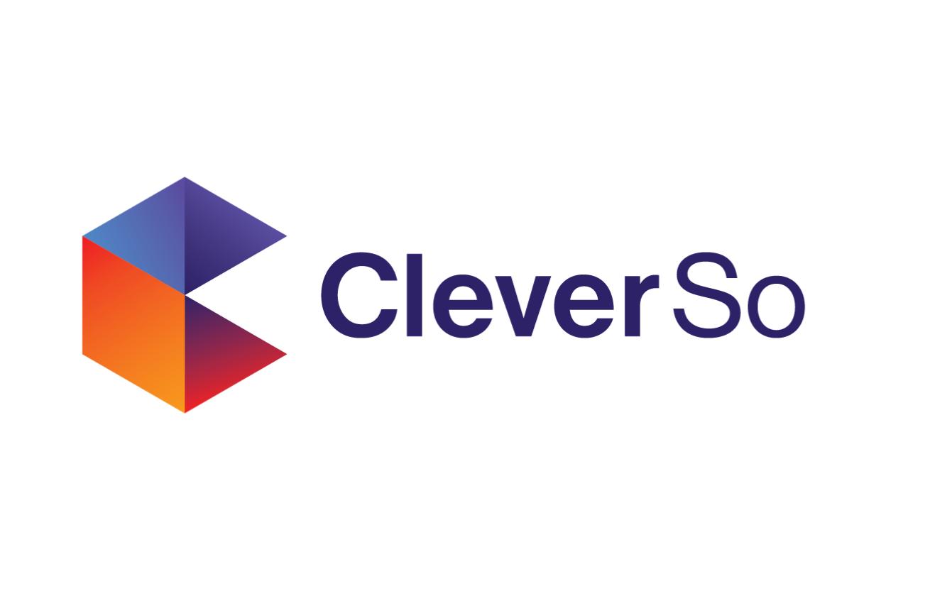 منصة CleverSo