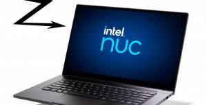NUC M15