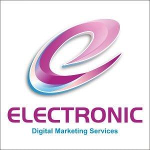 بوابة الكترونيك لخدمات الأعمال