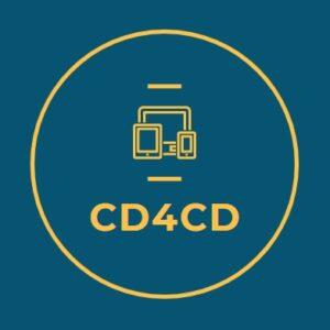 CD4CD