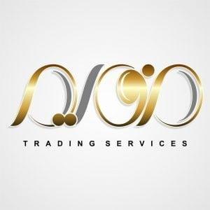 alfareed_logo