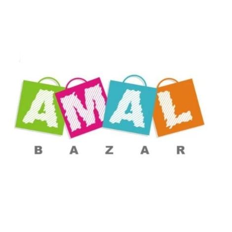 amalbazar