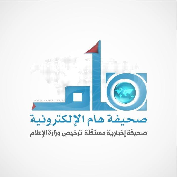 ham_grey_logo