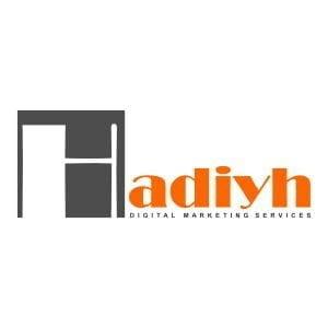 hadya logo